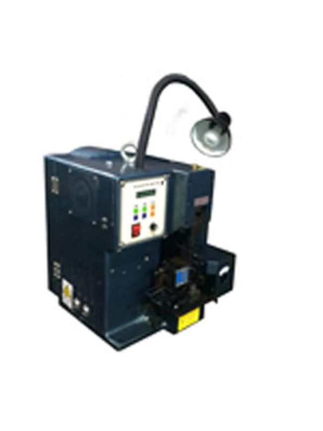 HY-2000机械型连剥带打机