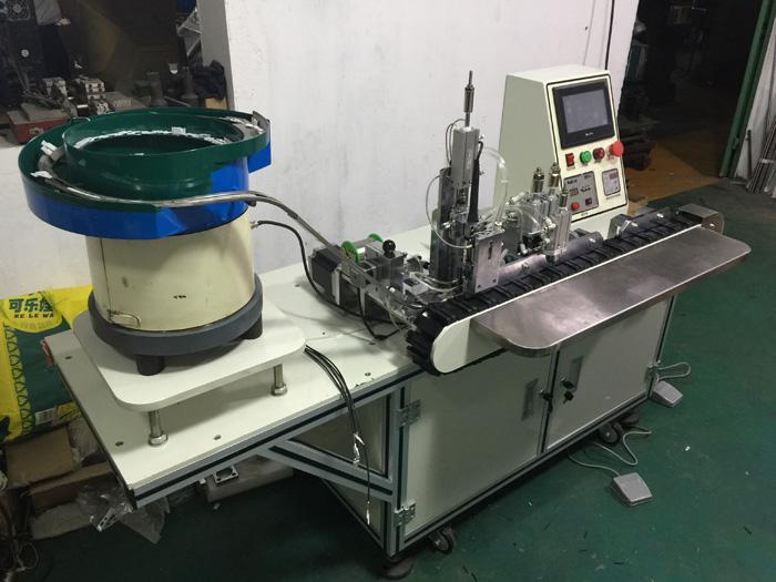 自动焊锡机最新1_0647