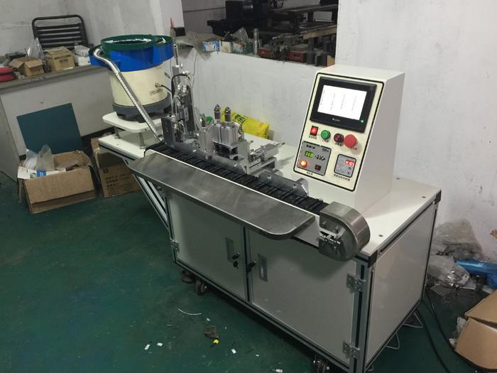 自动焊锡机最新2_0644