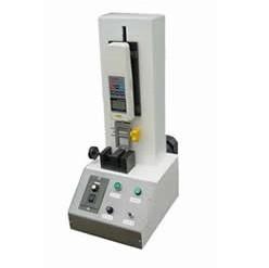 立式电动拉力测试仪