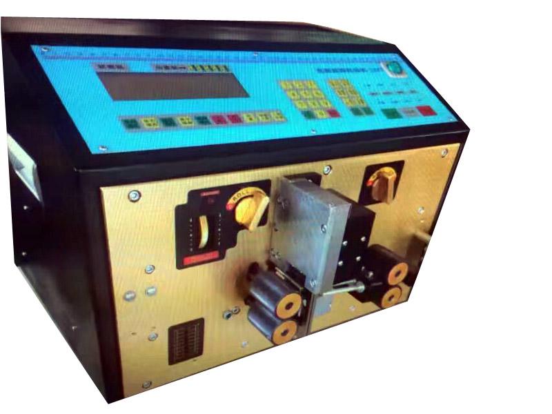 HY-220加强型